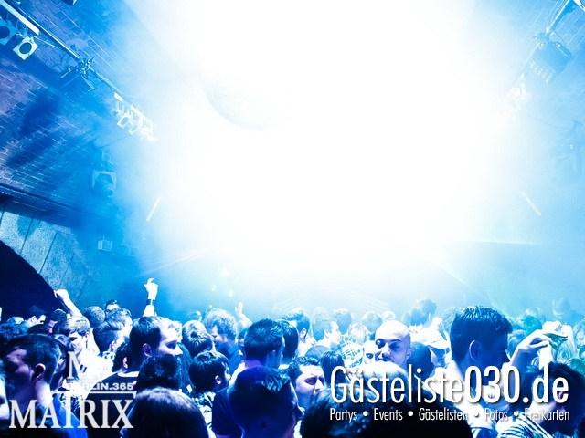 https://www.gaesteliste030.de/Partyfoto #16 Matrix Berlin vom 11.04.2012