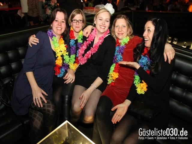 https://www.gaesteliste030.de/Partyfoto #6 Adagio Berlin vom 20.04.2012