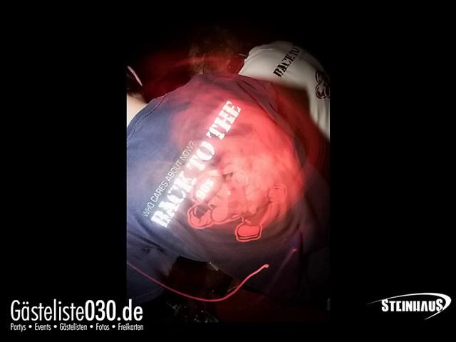 https://www.gaesteliste030.de/Partyfoto #56 Steinhaus Berlin vom 28.04.2012