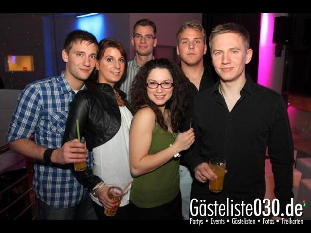 https://www.gaesteliste030.de/Partyfoto #78 E4 Berlin vom 10.12.2011