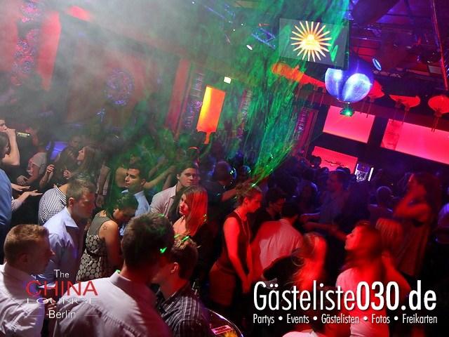 https://www.gaesteliste030.de/Partyfoto #85 China Lounge Berlin vom 13.01.2012