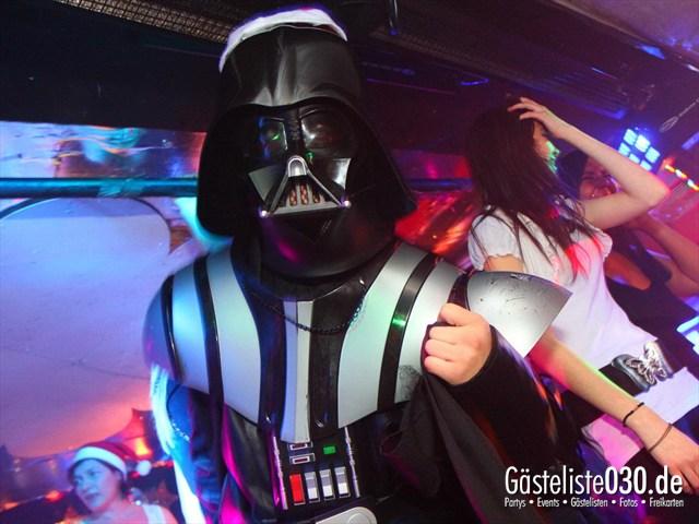 https://www.gaesteliste030.de/Partyfoto #115 Q-Dorf Berlin vom 23.12.2011