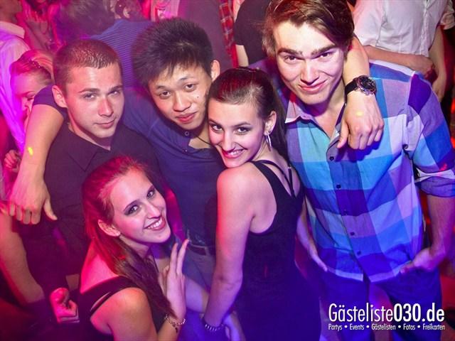 https://www.gaesteliste030.de/Partyfoto #60 E4 Berlin vom 30.04.2012
