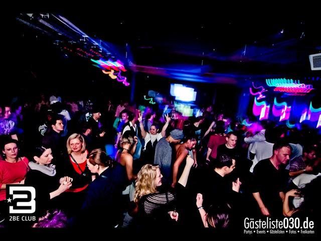 https://www.gaesteliste030.de/Partyfoto #38 2BE Club Berlin vom 25.02.2012