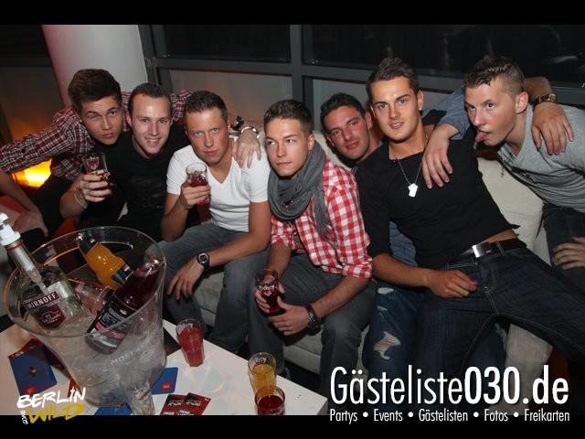 https://www.gaesteliste030.de/Partyfoto #70 E4 Berlin vom 17.12.2011