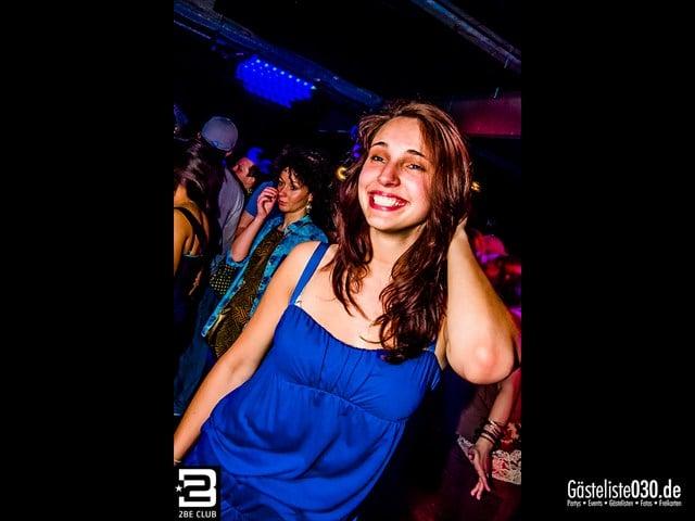 https://www.gaesteliste030.de/Partyfoto #171 2BE Club Berlin vom 21.04.2012