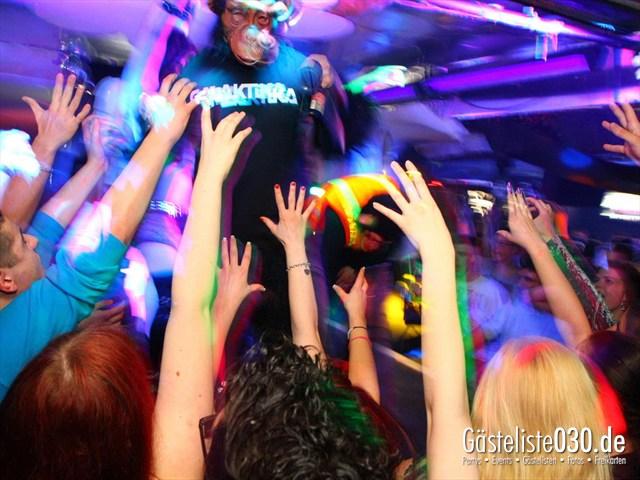 https://www.gaesteliste030.de/Partyfoto #25 Q-Dorf Berlin vom 11.02.2012