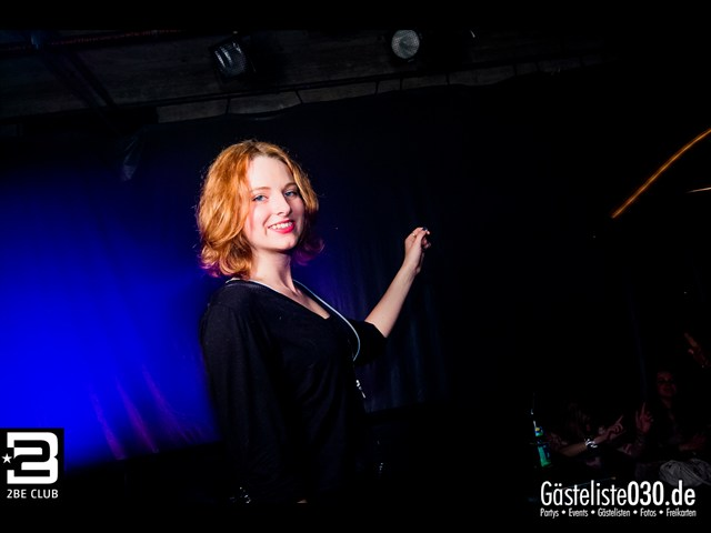 https://www.gaesteliste030.de/Partyfoto #28 2BE Club Berlin vom 14.04.2012