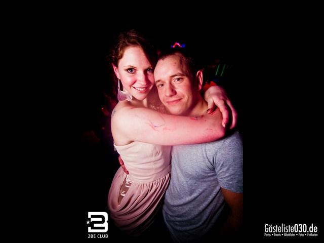https://www.gaesteliste030.de/Partyfoto #46 2BE Club Berlin vom 11.02.2012