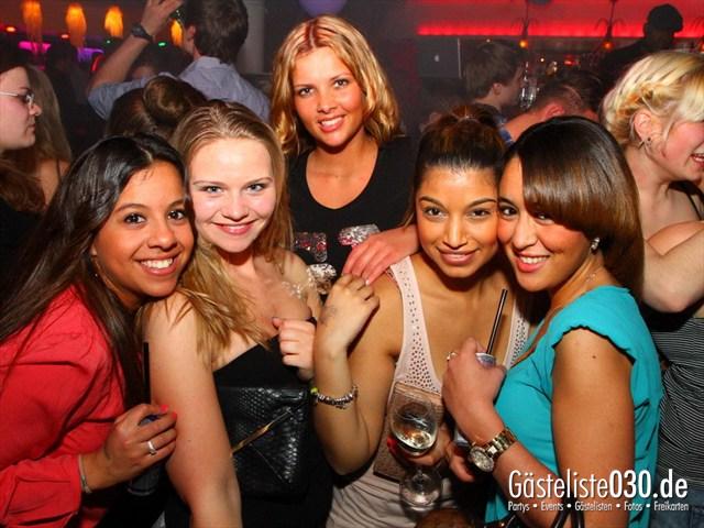 https://www.gaesteliste030.de/Partyfoto #107 Maxxim Berlin vom 02.04.2012