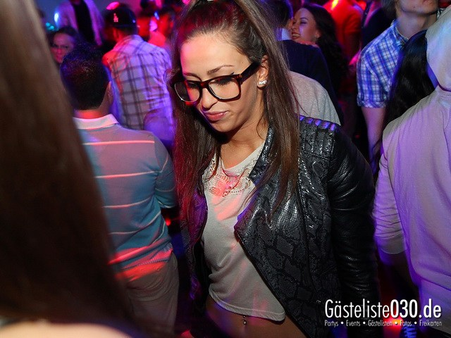 https://www.gaesteliste030.de/Partyfoto #27 Club R8 Berlin vom 11.02.2012