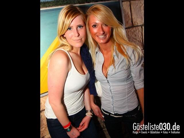 https://www.gaesteliste030.de/Partyfoto #10 Q-Dorf Berlin vom 20.01.2012