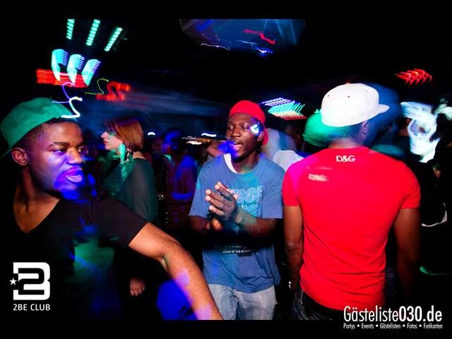 https://www.gaesteliste030.de/Partyfoto #20 2BE Club Berlin vom 10.12.2011