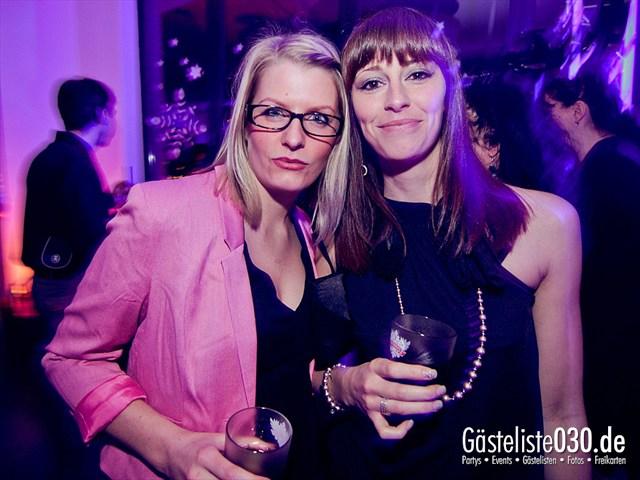 https://www.gaesteliste030.de/Partyfoto #69 Spreespeicher Berlin vom 31.12.2011