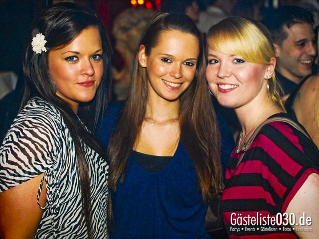 https://www.gaesteliste030.de/Partyfoto #22 Adagio Berlin vom 06.04.2012