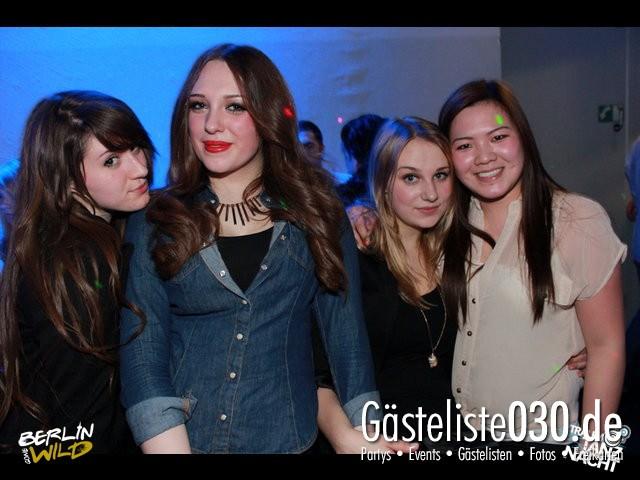 https://www.gaesteliste030.de/Partyfoto #181 E4 Berlin vom 11.02.2012