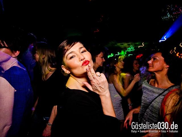 https://www.gaesteliste030.de/Partyfoto #158 Adagio Berlin vom 14.01.2012