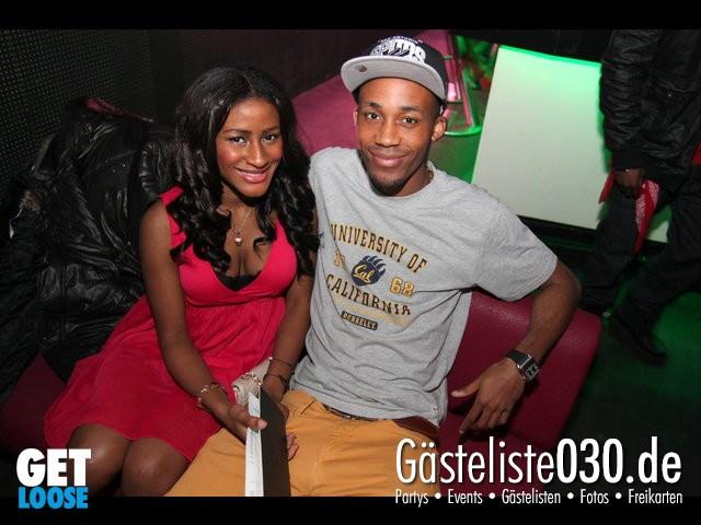 https://www.gaesteliste030.de/Partyfoto #29 Club R8 Berlin vom 13.01.2012