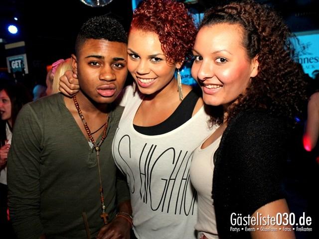 https://www.gaesteliste030.de/Partyfoto #21 Club R8 Berlin vom 17.03.2012