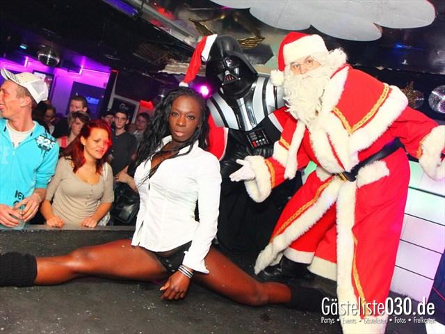 https://www.gaesteliste030.de/Partyfoto #93 Q-Dorf Berlin vom 25.12.2011