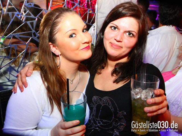 https://www.gaesteliste030.de/Partyfoto #284 Q-Dorf Berlin vom 09.03.2012