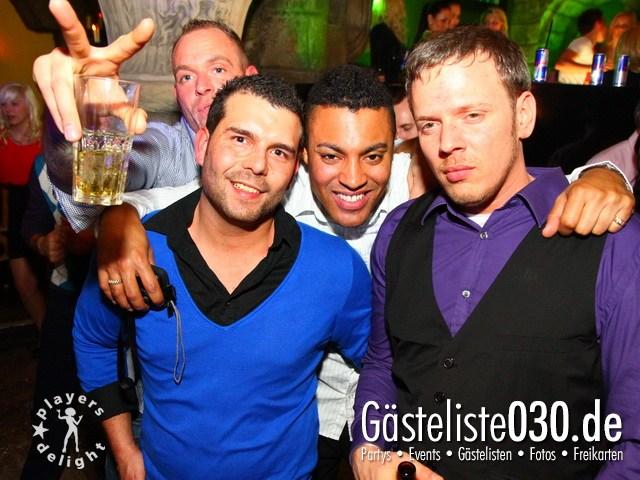 https://www.gaesteliste030.de/Partyfoto #114 Adagio Berlin vom 25.12.2011