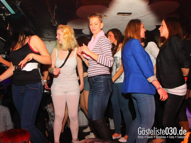 https://www.gaesteliste030.de/Partyfoto #188 Q-Dorf Berlin vom 14.01.2012