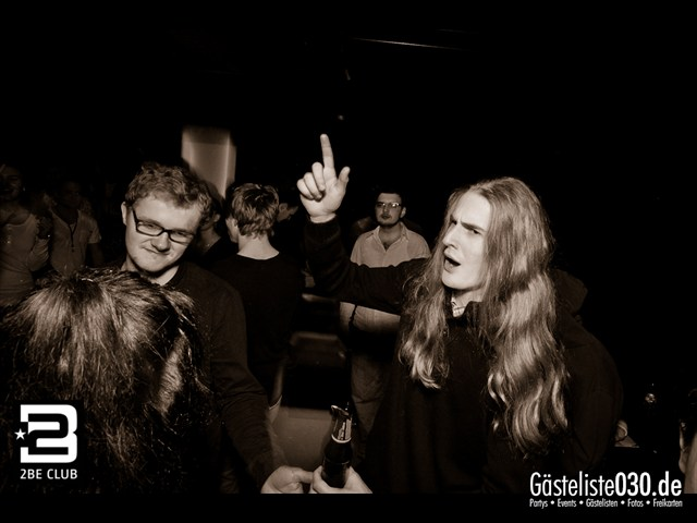 https://www.gaesteliste030.de/Partyfoto #110 2BE Club Berlin vom 11.02.2012