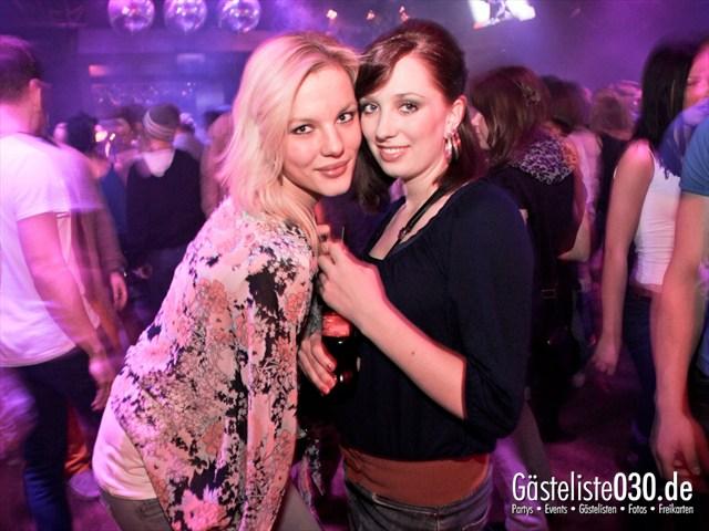 https://www.gaesteliste030.de/Partyfoto #20 Soda Berlin vom 13.04.2012