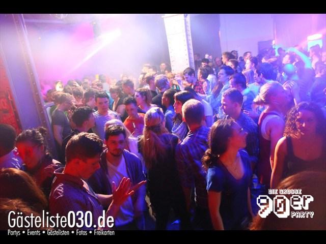 https://www.gaesteliste030.de/Partyfoto #9 Fritzclub Berlin vom 08.04.2012