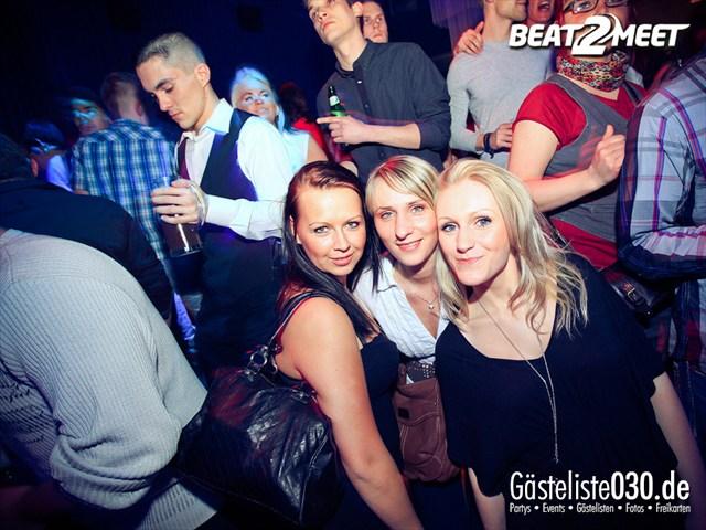 https://www.gaesteliste030.de/Partyfoto #159 Kosmos Berlin vom 05.04.2012