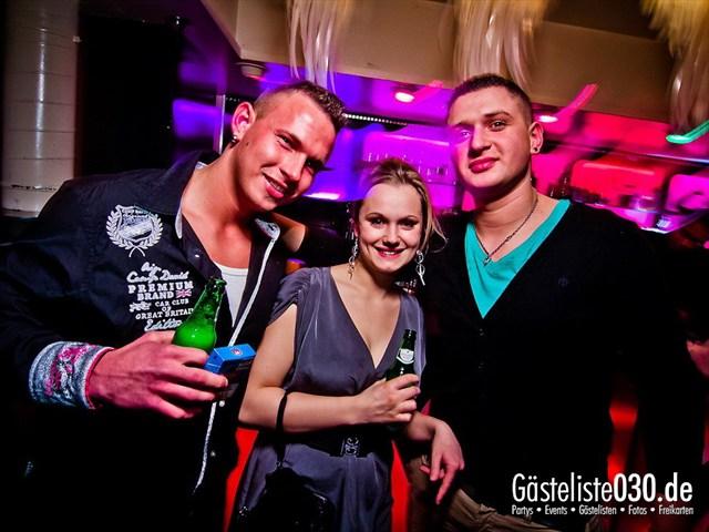 https://www.gaesteliste030.de/Partyfoto #5 Maxxim Berlin vom 13.02.2012
