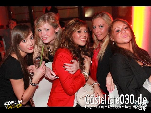 https://www.gaesteliste030.de/Partyfoto #84 E4 Berlin vom 11.02.2012
