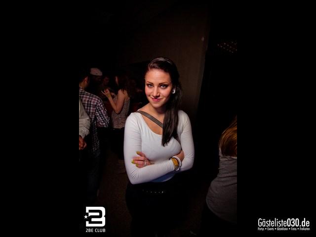 https://www.gaesteliste030.de/Partyfoto #131 2BE Club Berlin vom 21.01.2012