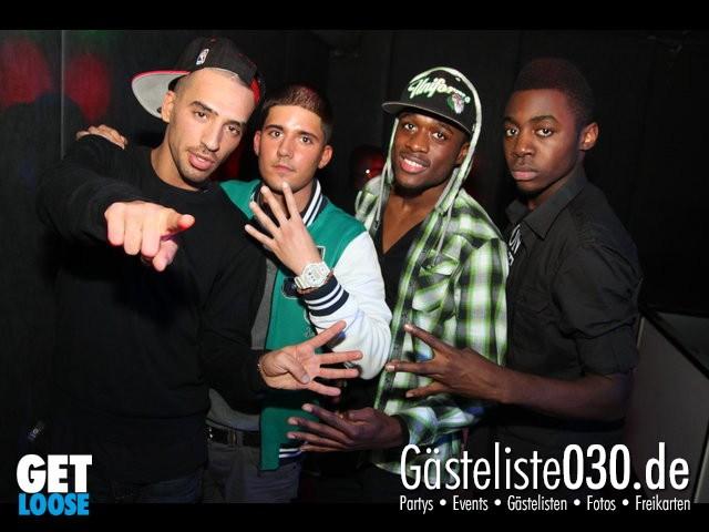 https://www.gaesteliste030.de/Partyfoto #11 Club R8 Berlin vom 13.01.2012