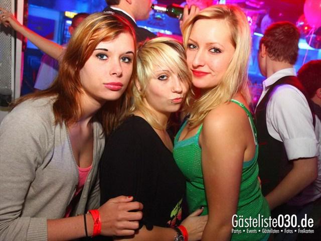 https://www.gaesteliste030.de/Partyfoto #14 Q-Dorf Berlin vom 27.01.2012