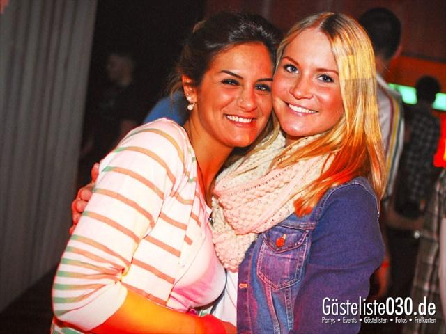 https://www.gaesteliste030.de/Partyfoto #103 Fritzclub Berlin vom 04.04.2012