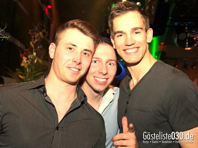 https://www.gaesteliste030.de/Partyfoto #55 Spindler & Klatt Berlin vom 10.03.2012