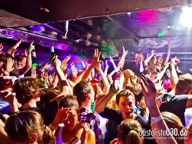 https://www.gaesteliste030.de/Partyfoto #132 Q-Dorf Berlin vom 21.03.2012