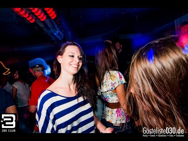 https://www.gaesteliste030.de/Partyfoto #24 2BE Club Berlin vom 31.03.2012