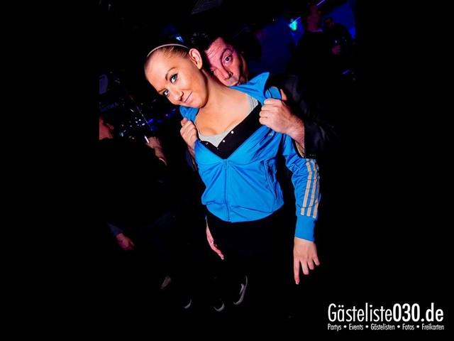 https://www.gaesteliste030.de/Partyfoto #29 Q-Dorf Berlin vom 20.12.2011