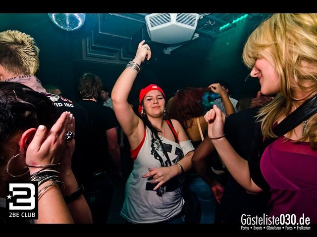 https://www.gaesteliste030.de/Partyfoto #29 2BE Club Berlin vom 28.01.2012