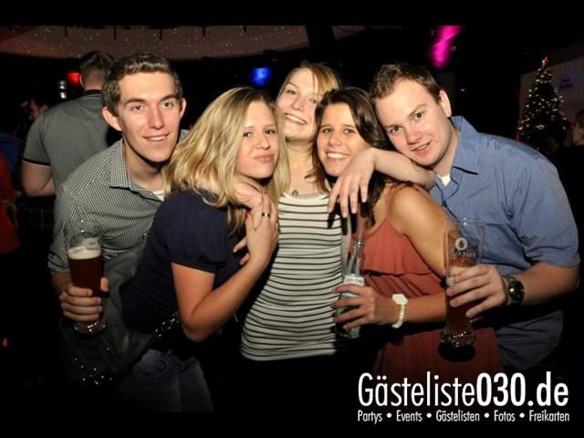 https://www.gaesteliste030.de/Partyfoto #17 E4 Berlin vom 10.12.2011