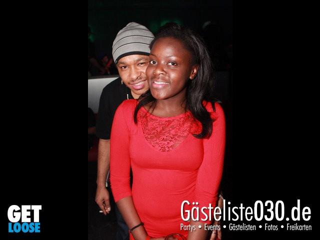 https://www.gaesteliste030.de/Partyfoto #63 Club R8 Berlin vom 24.02.2012