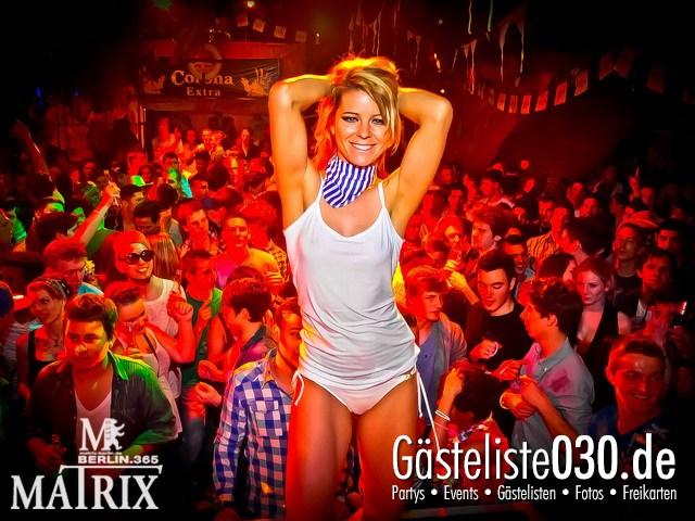 https://www.gaesteliste030.de/Partyfoto #171 Matrix Berlin vom 06.04.2012