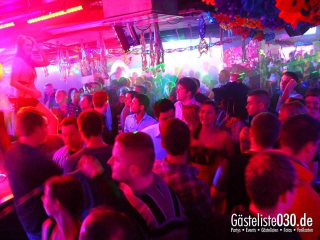 https://www.gaesteliste030.de/Partyfoto #18 Q-Dorf Berlin vom 17.02.2012