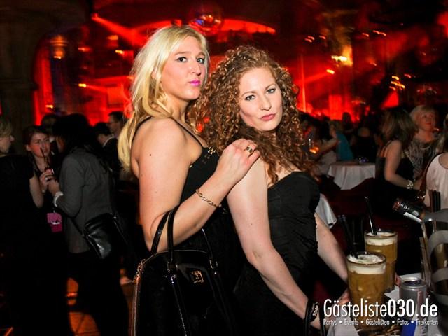 https://www.gaesteliste030.de/Partyfoto #8 Adagio Berlin vom 14.04.2012