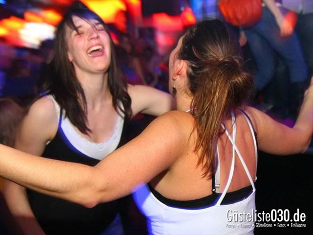 https://www.gaesteliste030.de/Partyfoto #7 Q-Dorf Berlin vom 10.04.2012