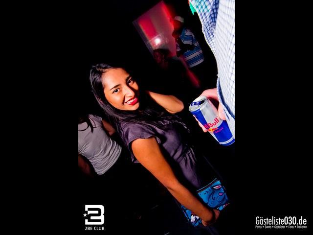 https://www.gaesteliste030.de/Partyfoto #77 2BE Club Berlin vom 31.12.2011