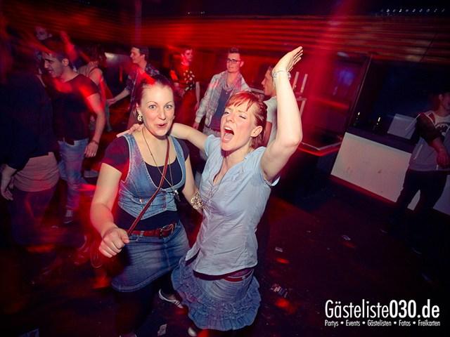 https://www.gaesteliste030.de/Partyfoto #174 Box Gallery Berlin vom 27.04.2012